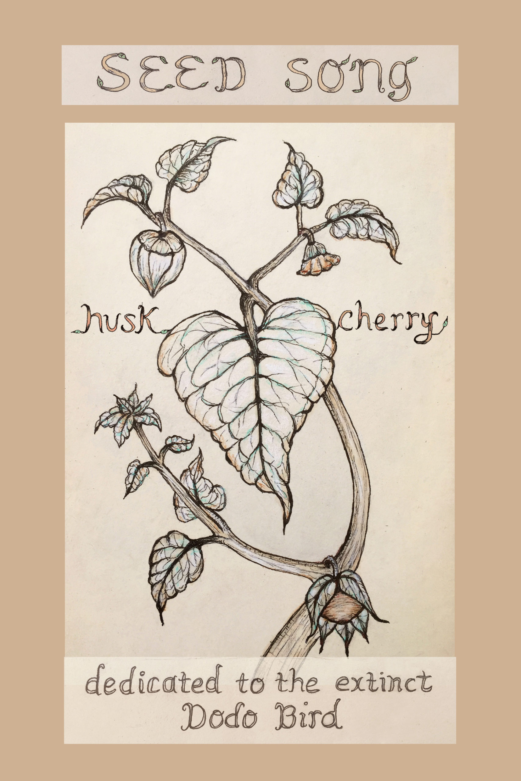SeedSong-cherry2